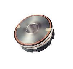 Электромагнитная муфта этм-132-2А