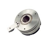 Электромагнитная муфта этм-074-3А