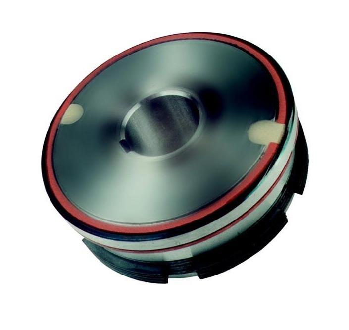 Электромагнитная муфта этм-052-2Н