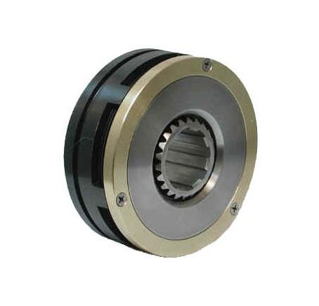Электромагнитная муфта этм-066-2В