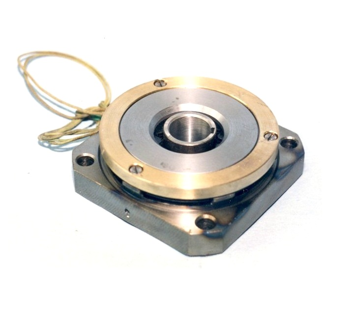 Электромагнитная муфта этм-076-3Н